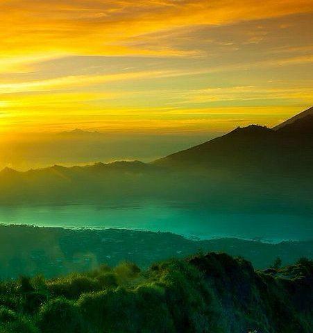 cropped-sunset1.jpg