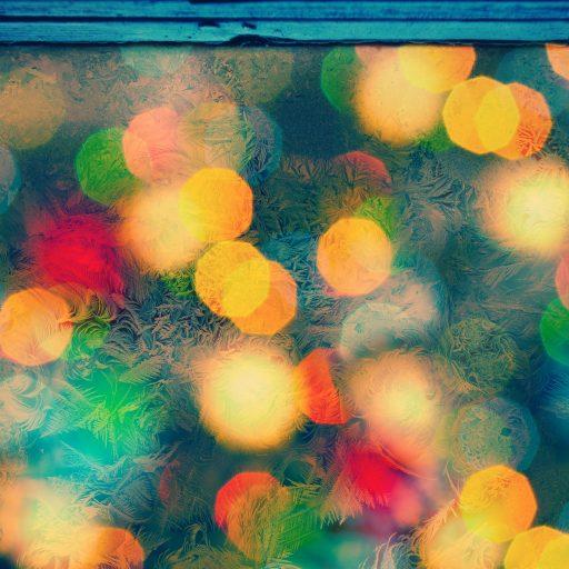 cropped-background-multi-color-vvv-0216-img_4042-2525-e1530443815929.jpg